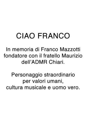 franco_mazzotti_ricordo