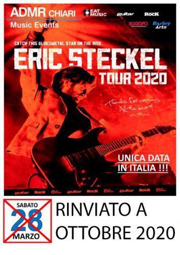 eric-steckel-concerto-chiari-admr-700x495-ottobre-2020